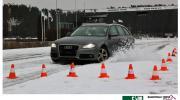 Bezmaksas drošas ziemas braukšanas konsultācijas