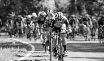 Flaksis un Kuldkepa triumfē Rīgas atklātajā čempionātā šosejas riteņbraukšanā
