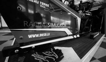 LMT Autosporta Akadēmija atklāj Latvijas autosportā vēl nebijušu apmācību programmu