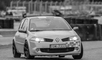 Rīgas Ziemas kausā par pārsteigumu parūpējas drifta čempions Jēkabsons