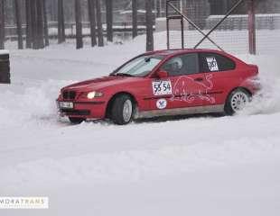 Sestdien, 20.janvārī Biķernieku trasē tiks aizvadīts Rīgas ziemas kausa 3. posms